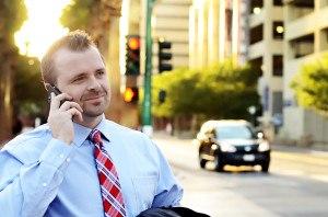 Personal injury attorney Las Vegas, NV