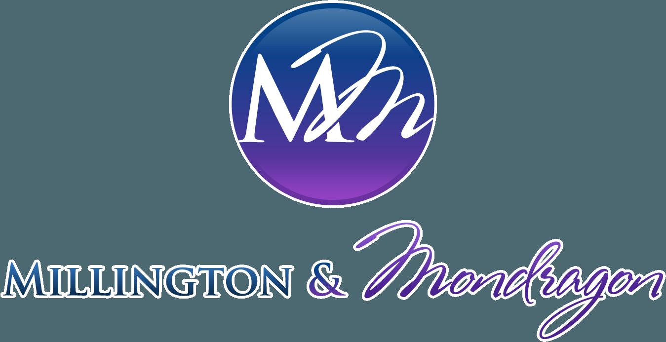 Millington & Mondragon Logo